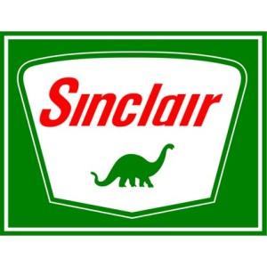 sinclair-oil_416x416